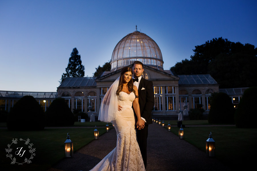 Megan_Danny_Wedding_at_Syon_Park_102