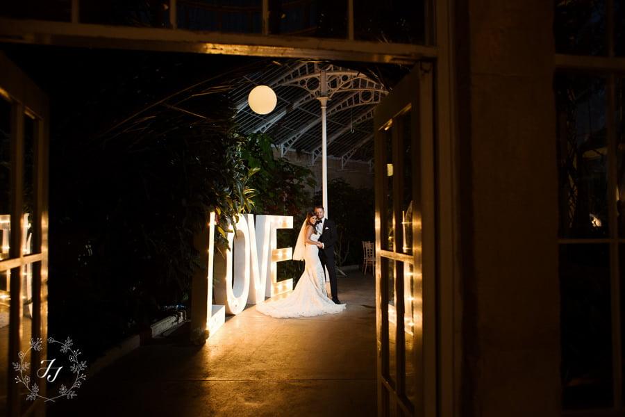 Megan_Danny_Wedding_at_Syon_Park_104