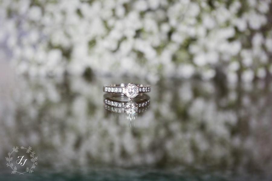 Mersea_Hall_Wedding_photographer_002