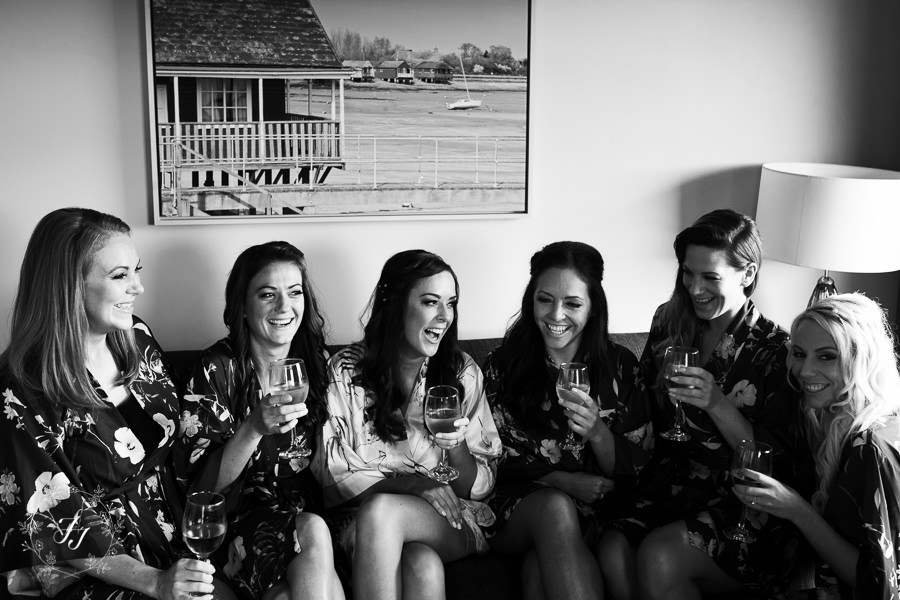 Mersea_Hall_Wedding_photographer_008