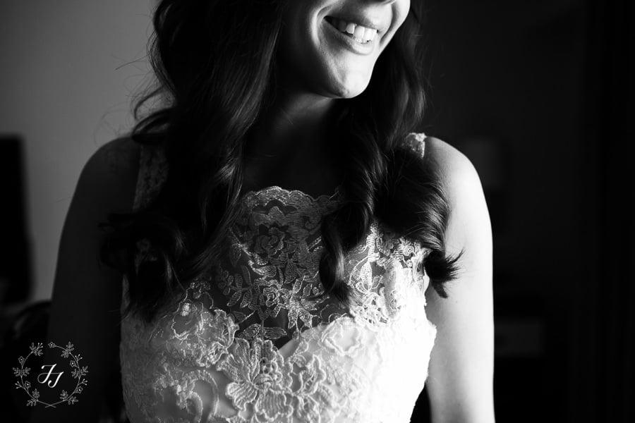 Mersea_Hall_Wedding_photographer_012