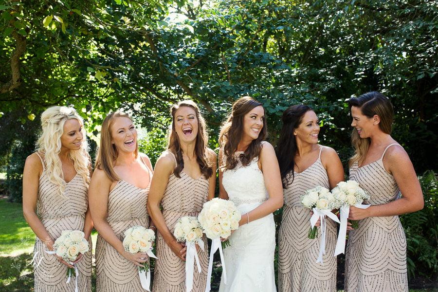 Mersea_Hall_Wedding_photographer_014