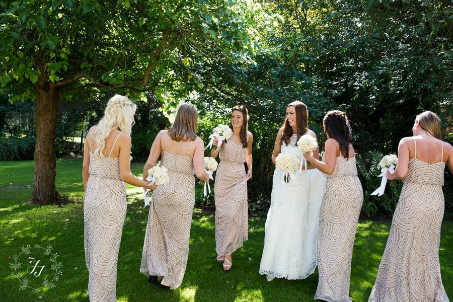 Mersea_Hall_Wedding_photographer_015