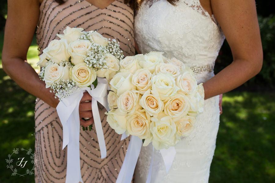 Mersea_Hall_Wedding_photographer_016