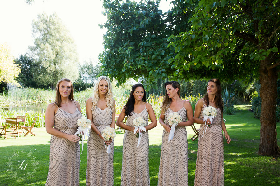 Mersea_Hall_Wedding_photographer_017