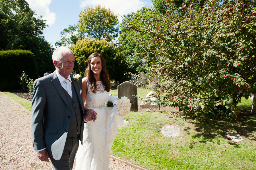 Mersea_Hall_Wedding_photographer_021