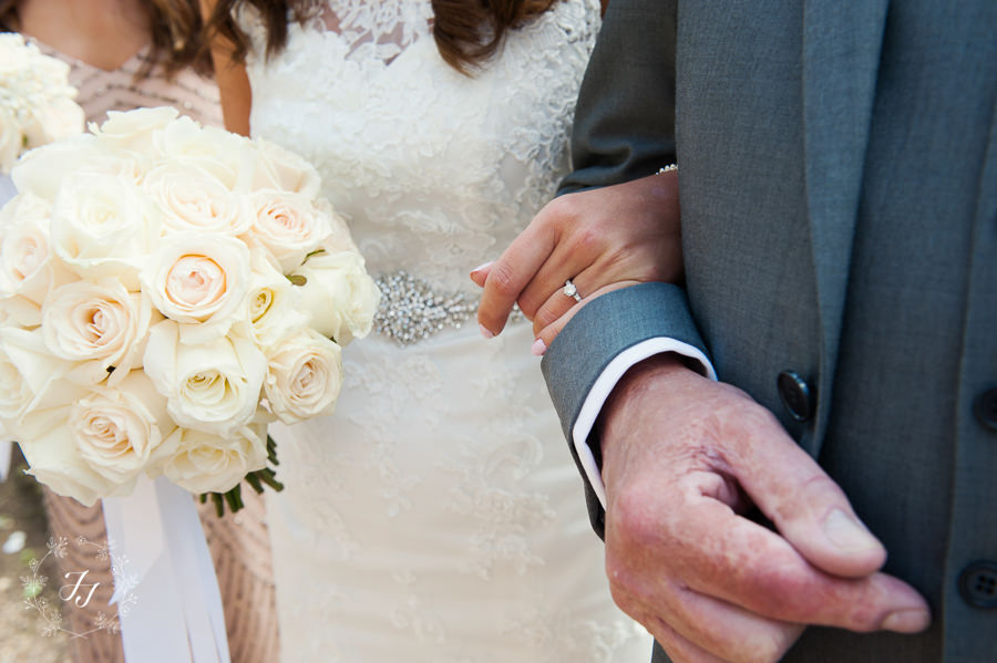 Mersea_Hall_Wedding_photographer_022