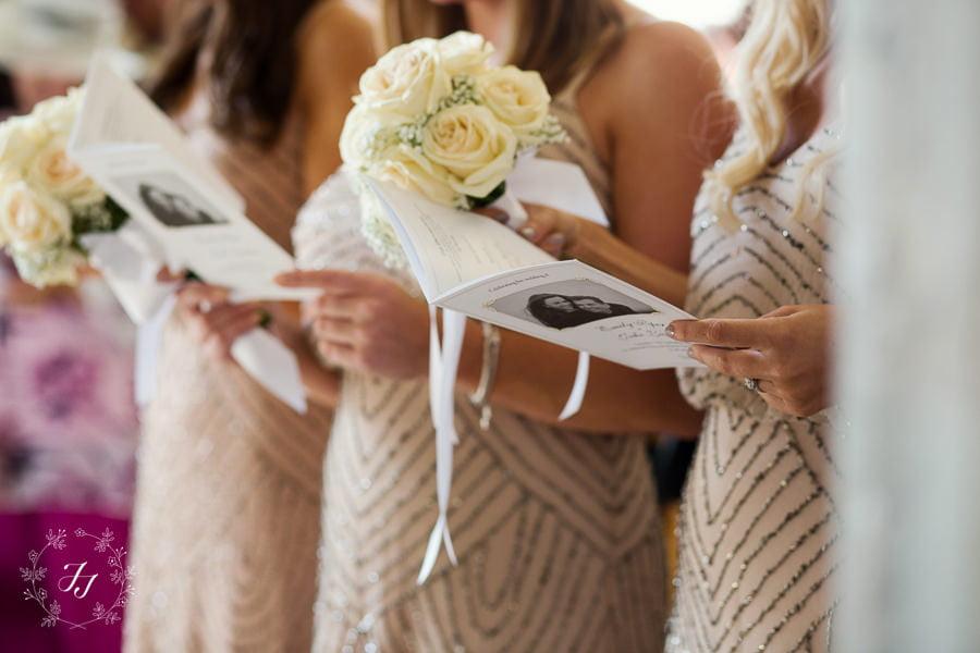 Mersea_Hall_Wedding_photographer_025