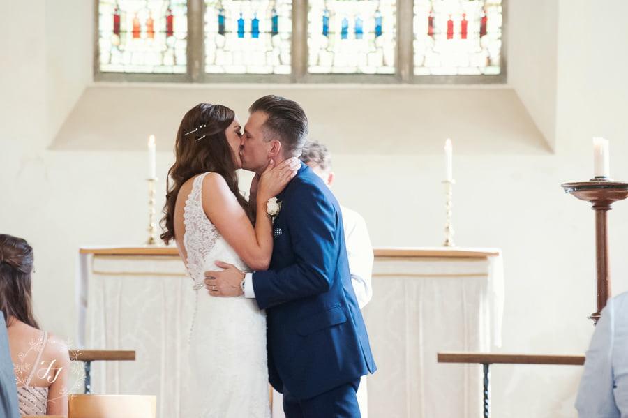 Mersea_Hall_Wedding_photographer_027