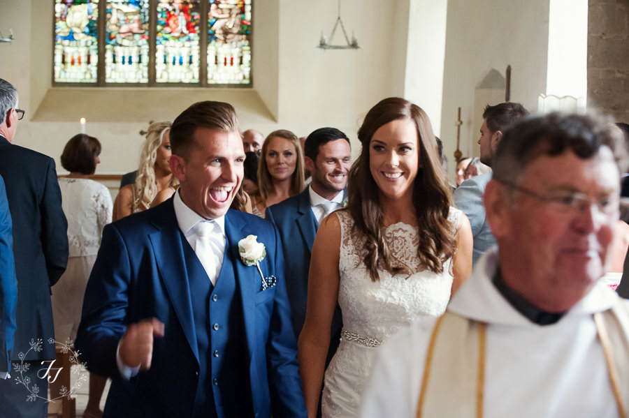 Mersea_Hall_Wedding_photographer_031