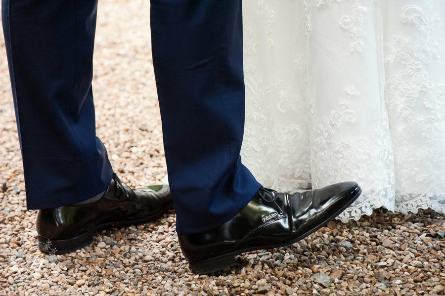 Mersea_Hall_Wedding_photographer_033