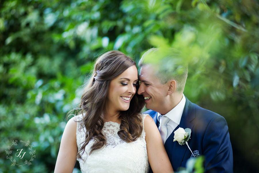 Mersea_Hall_Wedding_photographer_034