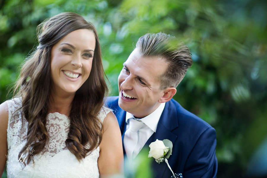 Mersea_Hall_Wedding_photographer_035