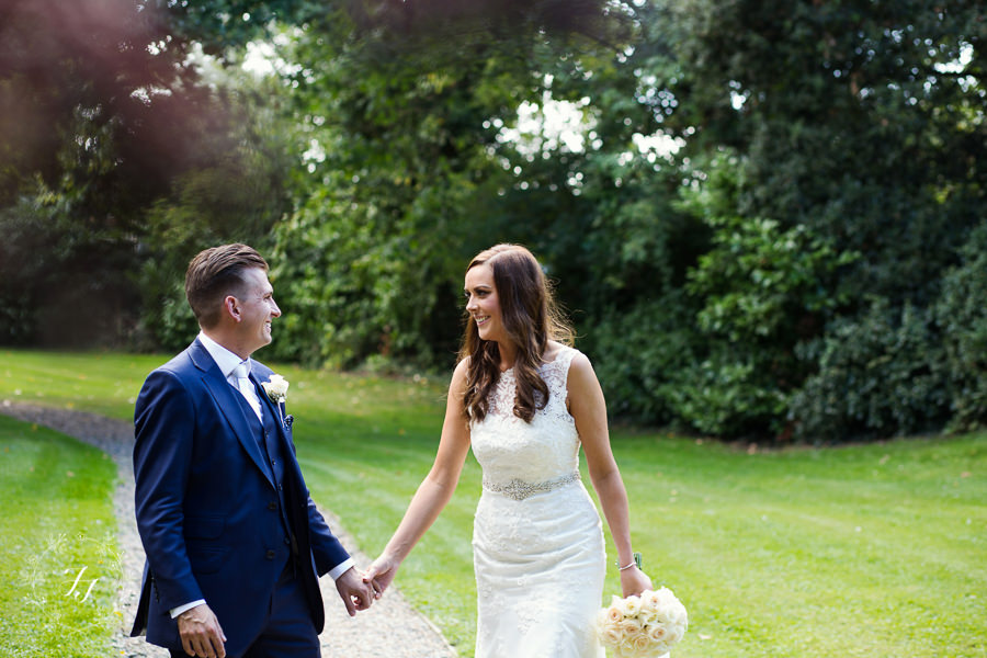 Mersea_Hall_Wedding_photographer_036