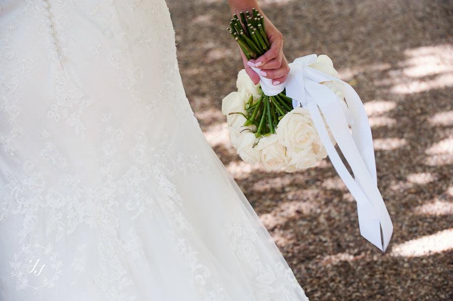 Mersea_Hall_Wedding_photographer_039