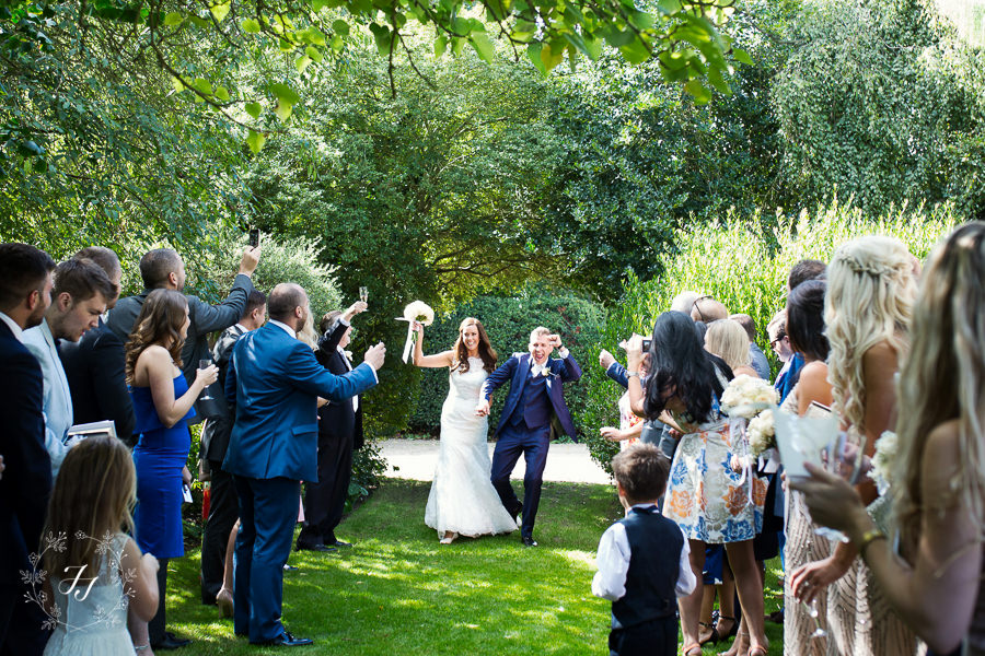 Mersea_Hall_Wedding_photographer_041