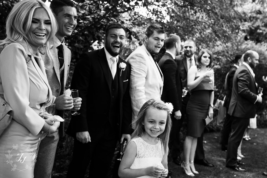 Mersea_Hall_Wedding_photographer_043