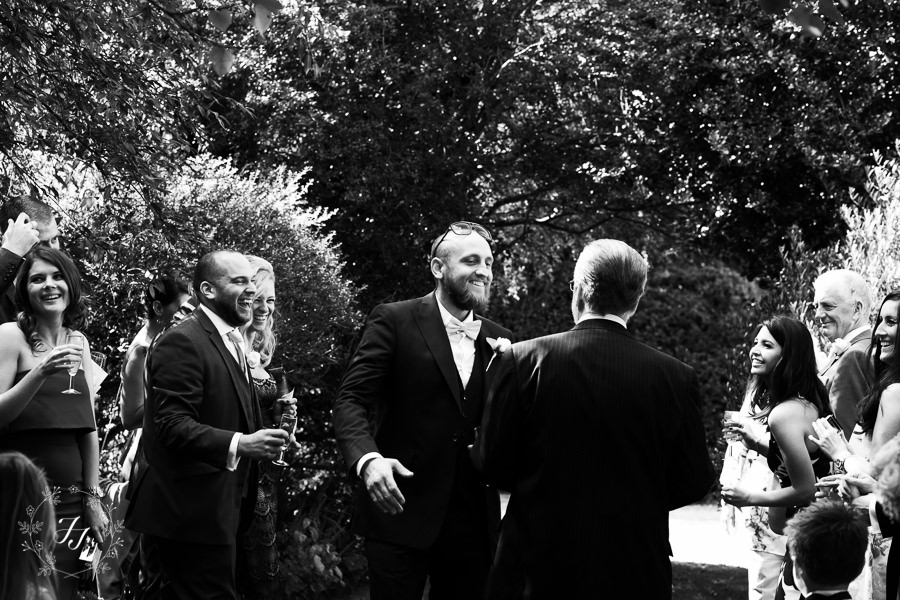 Mersea_Hall_Wedding_photographer_044