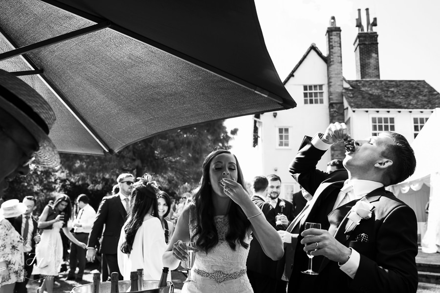 Mersea_Hall_Wedding_photographer_048