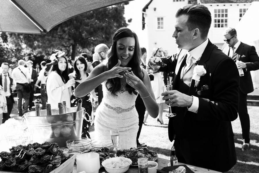 Mersea_Hall_Wedding_photographer_049