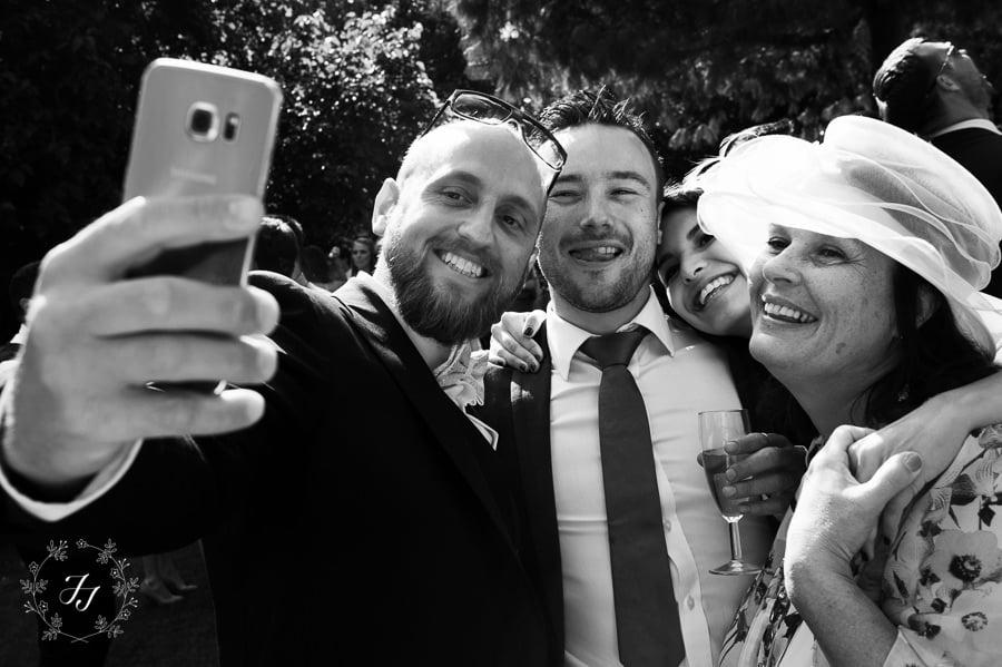 Mersea_Hall_Wedding_photographer_055