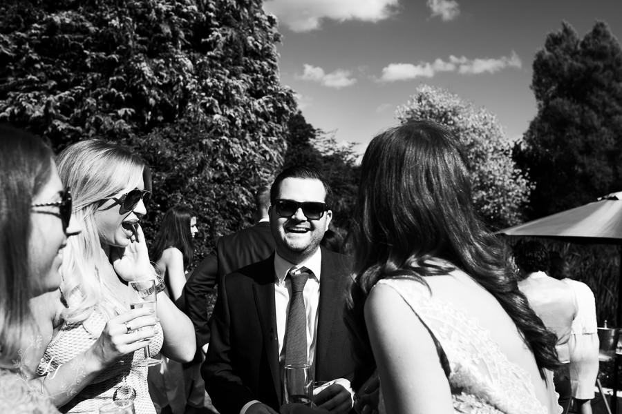 Mersea_Hall_Wedding_photographer_057