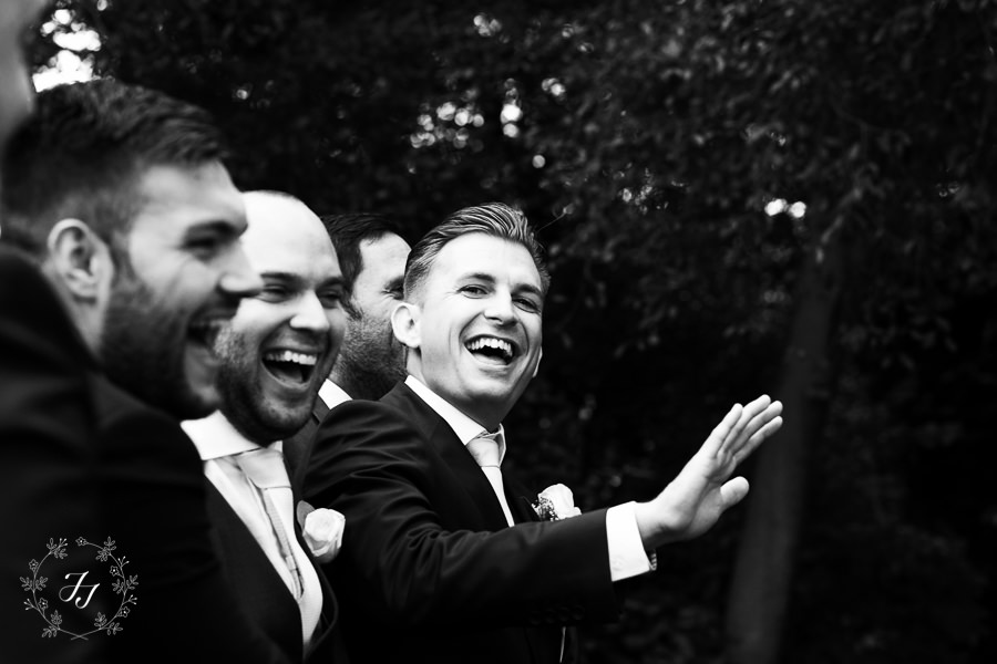 Mersea_Hall_Wedding_photographer_059