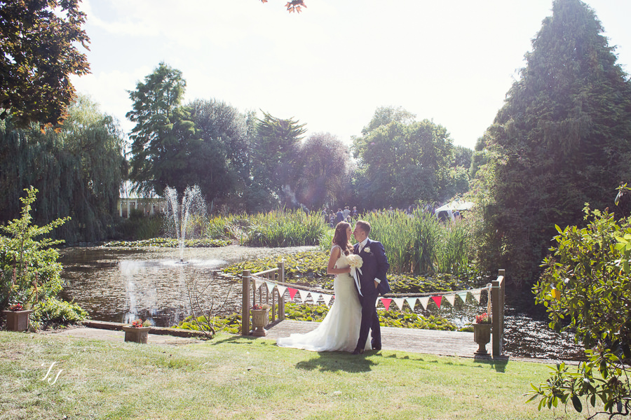 Mersea_Hall_Wedding_photographer_062