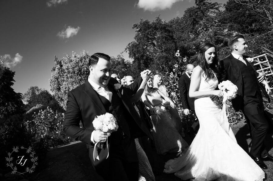 Mersea_Hall_Wedding_photographer_063