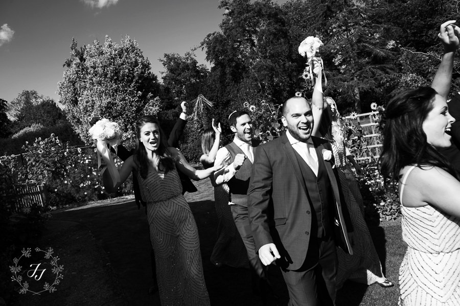 Mersea_Hall_Wedding_photographer_064