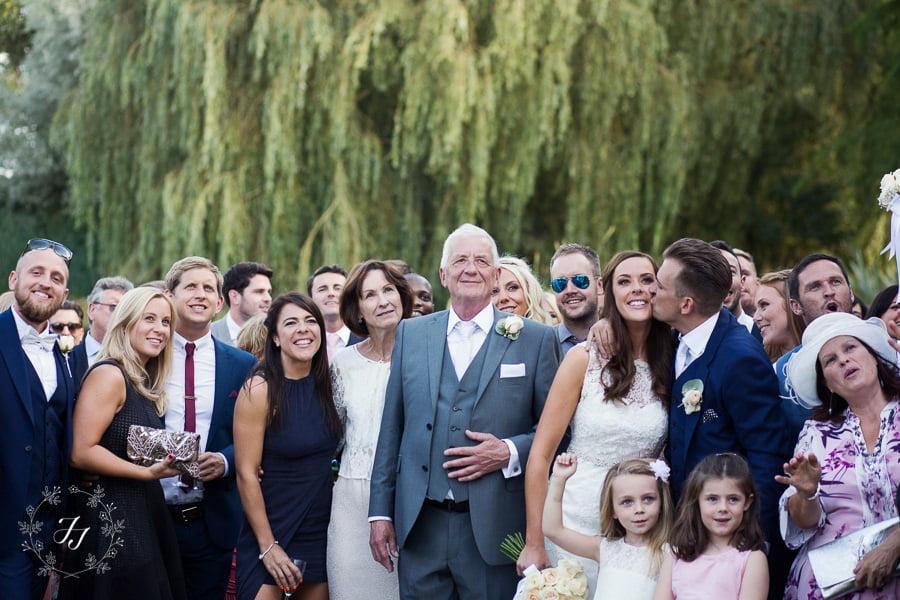 Mersea_Hall_Wedding_photographer_067