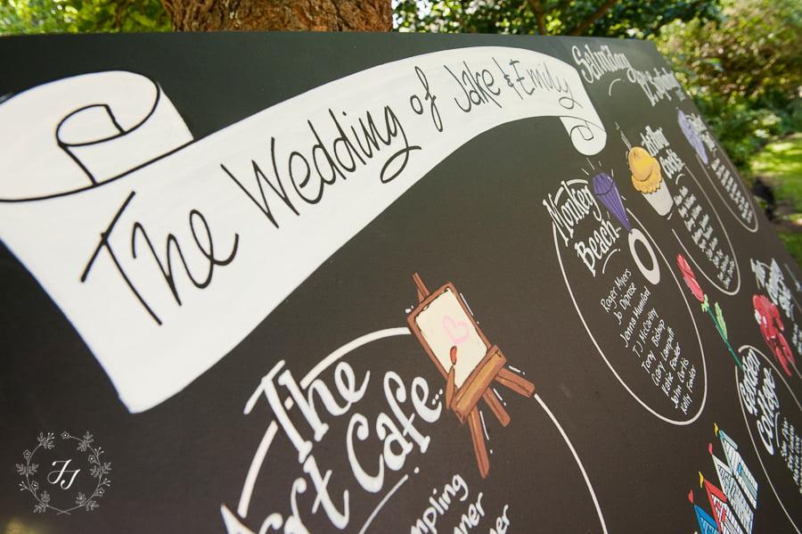 Mersea_Hall_Wedding_photographer_070