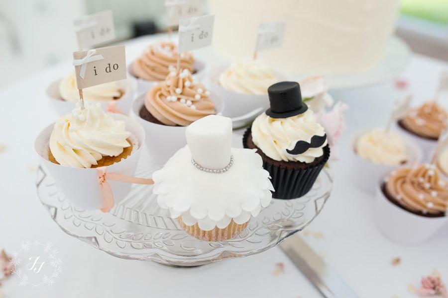 Mersea_Hall_Wedding_photographer_072