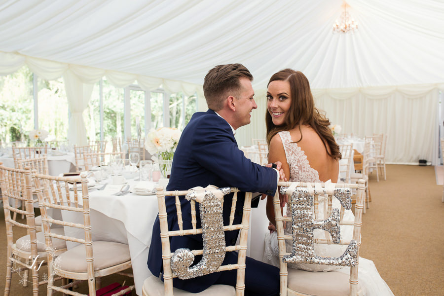 Mersea_Hall_Wedding_photographer_074