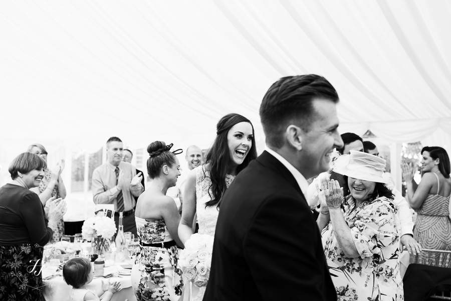 Mersea_Hall_Wedding_photographer_076