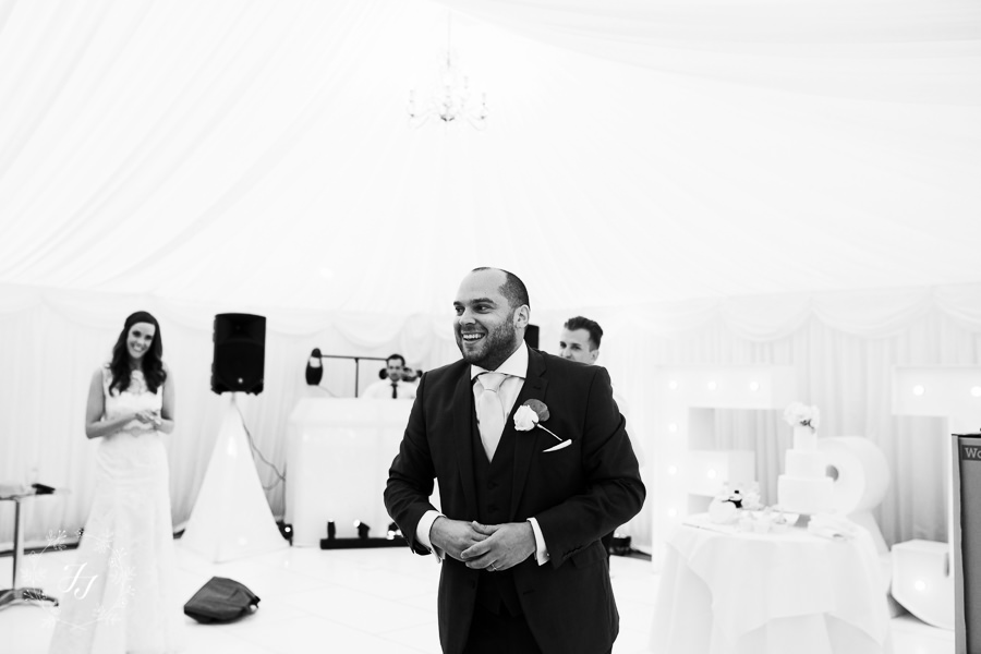 Mersea_Hall_Wedding_photographer_077