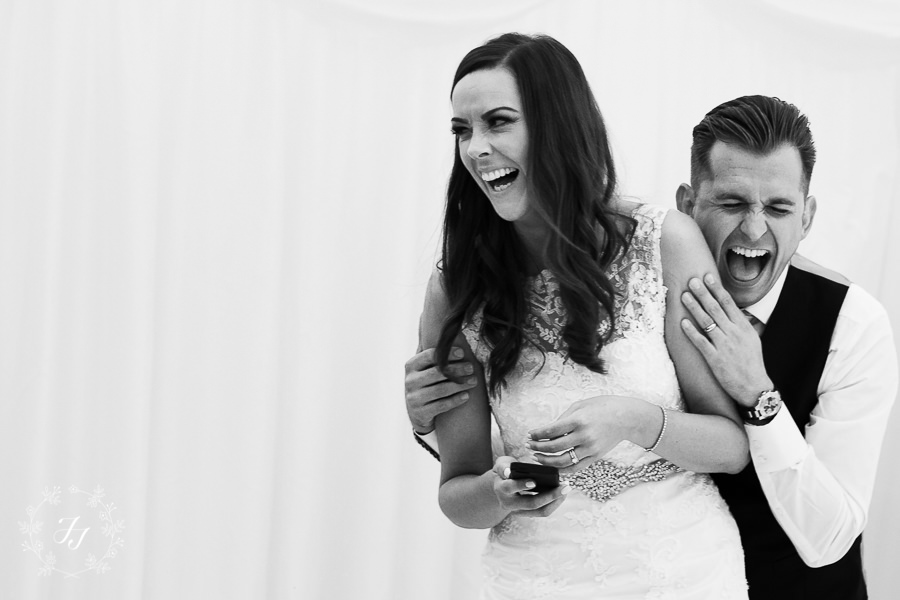 Mersea_Hall_Wedding_photographer_080