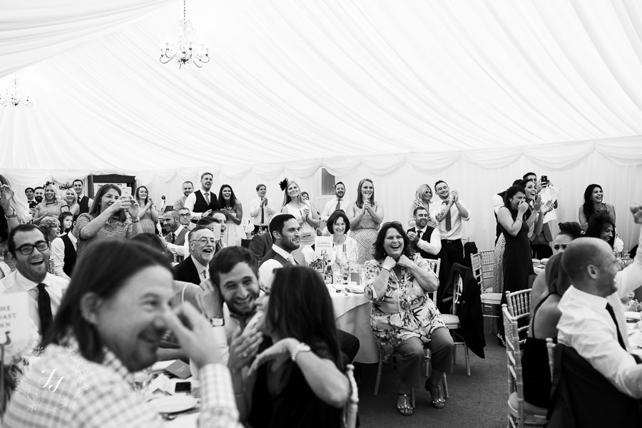Mersea_Hall_Wedding_photographer_081
