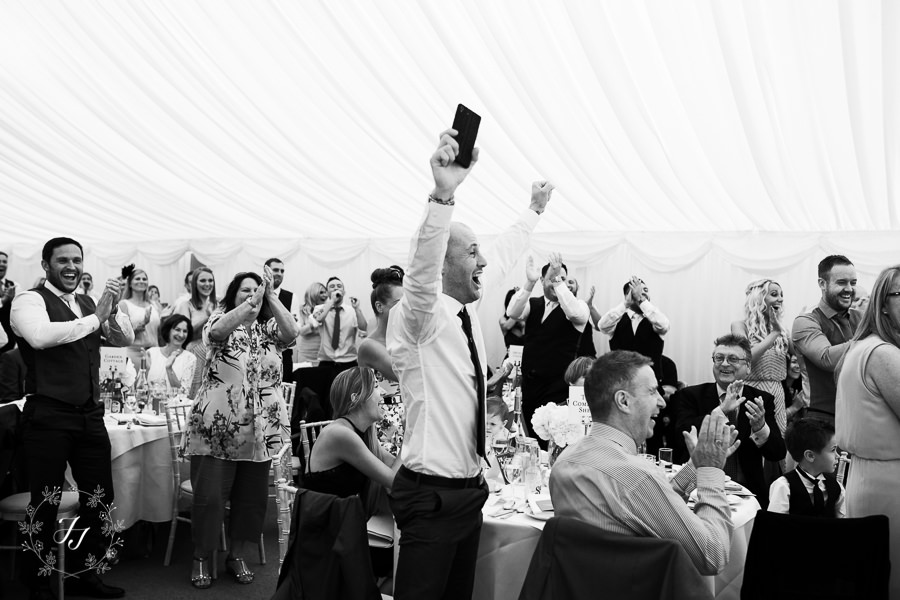 Mersea_Hall_Wedding_photographer_083