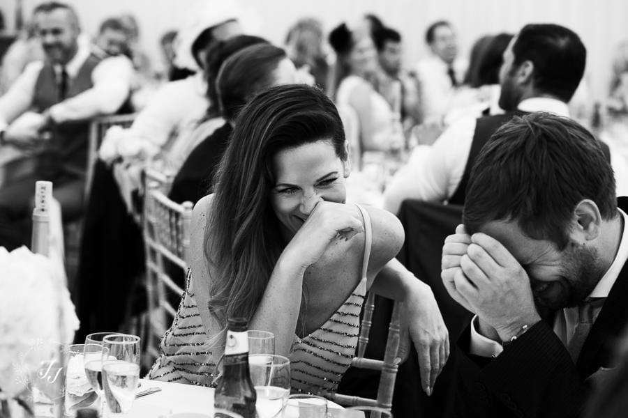 Mersea_Hall_Wedding_photographer_084