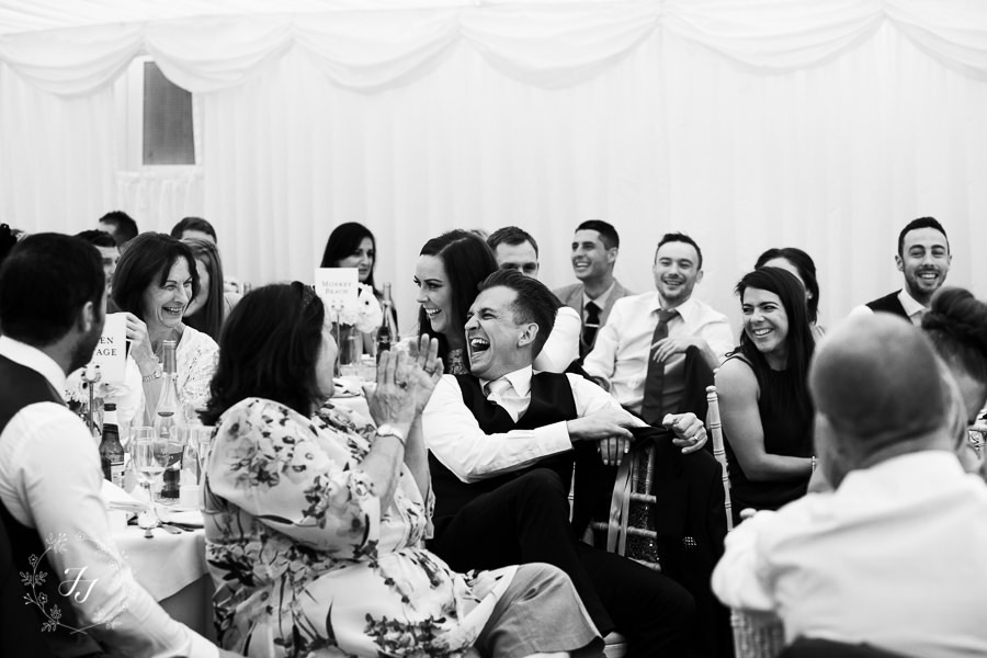 Mersea_Hall_Wedding_photographer_085
