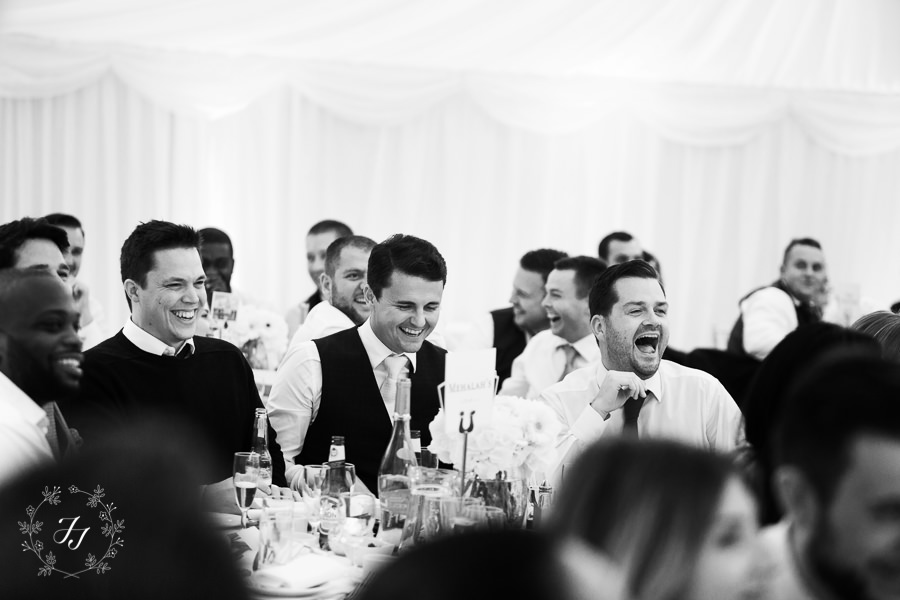 Mersea_Hall_Wedding_photographer_086