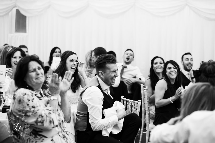 Mersea_Hall_Wedding_photographer_087
