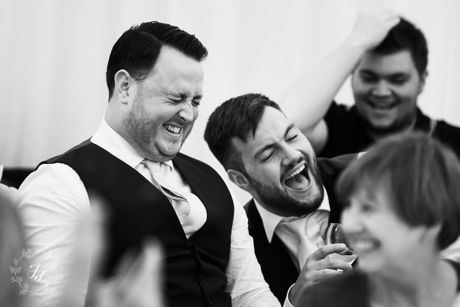 Mersea_Hall_Wedding_photographer_088