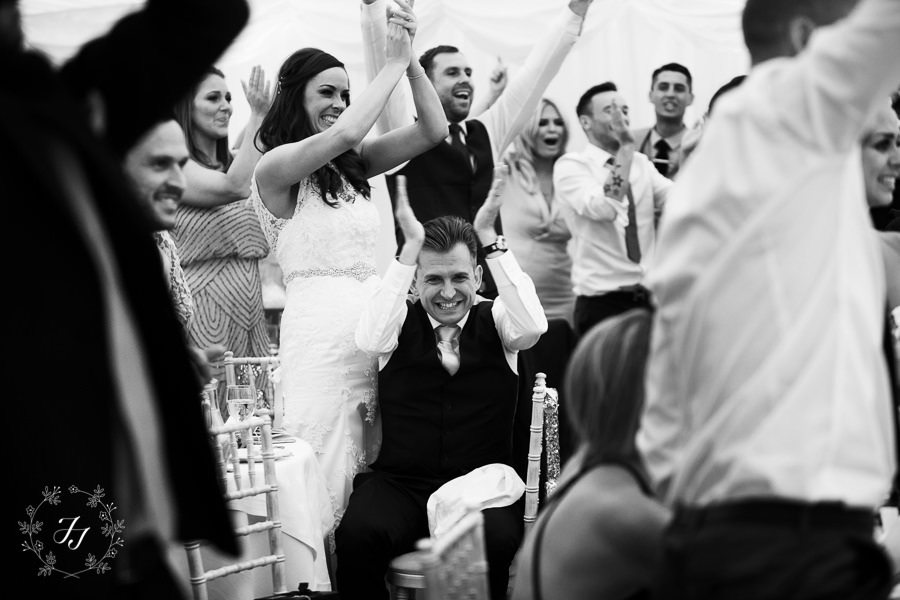 Mersea_Hall_Wedding_photographer_089