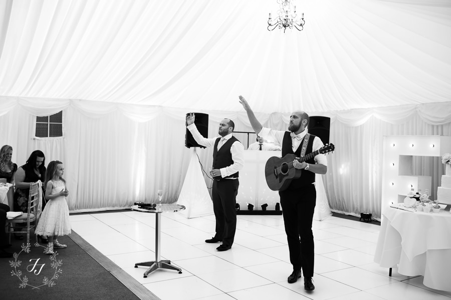 Mersea_Hall_Wedding_photographer_090