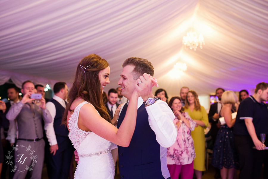 Mersea_Hall_Wedding_photographer_092