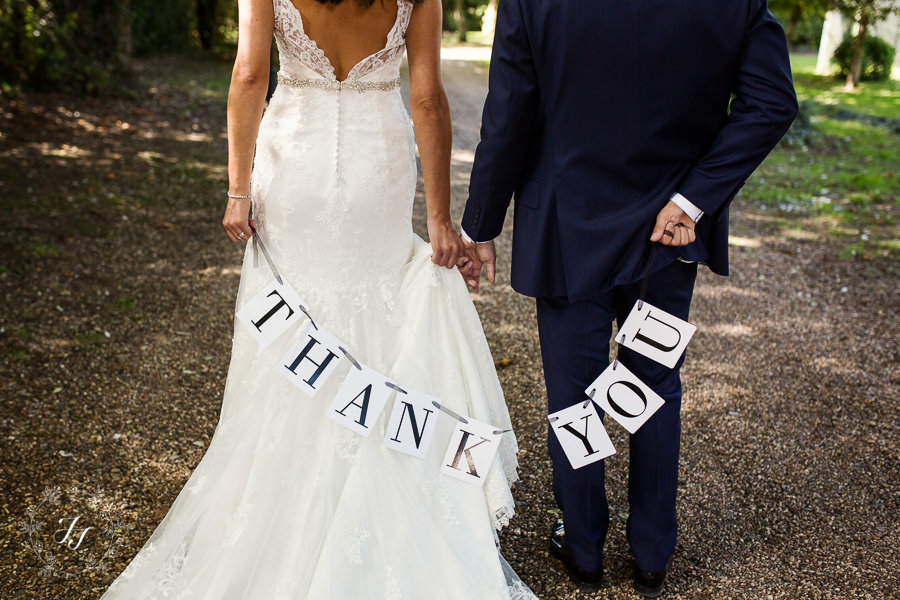 Mersea_Hall_Wedding_photographer_093