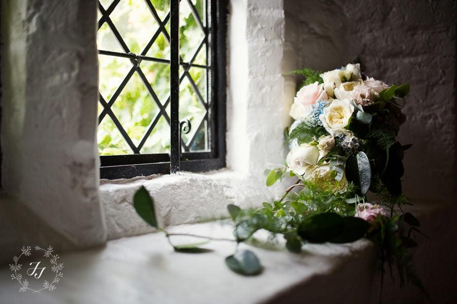 Caroline_Matthew_wedding_at_leez_priory_chelmsford_005