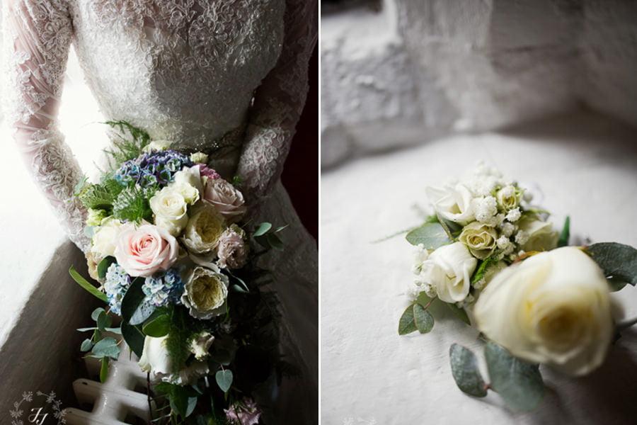 Caroline_Matthew_wedding_at_leez_priory_chelmsford_006